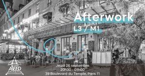 afterwork-L3-