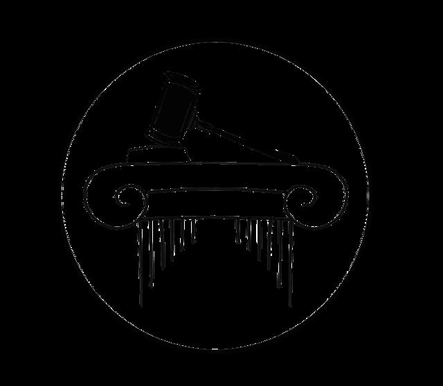 La Prisée - noir