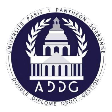 Logo ADDG 2016