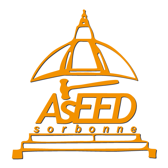 Logo-aseed-original